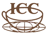 ICC Footer Logo
